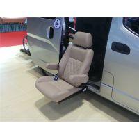 意大利Guidosimplex原装进口残疾人升降旋转座椅福祉改装座椅