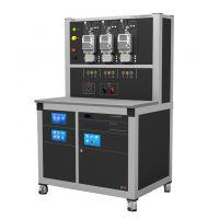 CL6350C直流电能表检定装置