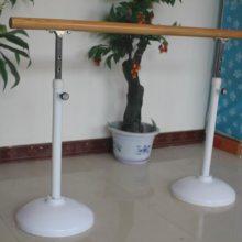 2m 3m移动舞蹈把杆厂家直销 家庭、舞蹈教室专用 自由升降 安装简单