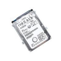 ST4000NM0035企业级硬盘
