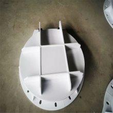 HDPE高分子拍门 规格300 /400 /500/600/700/800/900/1000mm