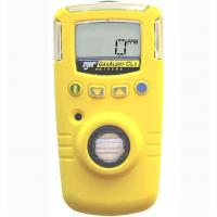 便携式霍尼韦尔O2氧气含量检测仪GAXT-X-DL报价