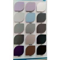 铝塑板价格,铝塑板品牌