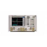 出售Keysight (安捷伦) N5249A 微波网络分析仪