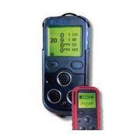 英国GMI 四合一气体检测仪 型号: PS200