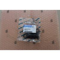 小松PC650-8电磁阀组修理包 小松挖机液压配件大全
