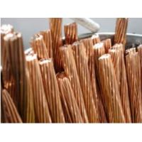 镀铜钢绞线优点是什么,什么是镀铜钢绞线,镀铜钢绞线怎么用