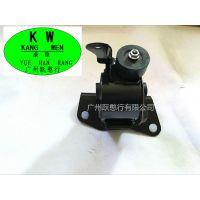 ENGINE MOUNTING 12372-28100 发动机脚胶橡胶件 减震件厂家直销