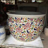 陶瓷洗浴大缸 温泉会所陶瓷洗澡缸陶瓷泡澡缸洗浴陶瓷缸