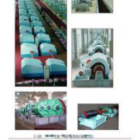滁州启闭机 厂家直销 8T QPQ双吊点卷扬式启闭机