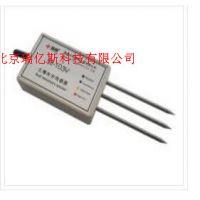 土壤水分传感器BHA-33哪里优惠价格