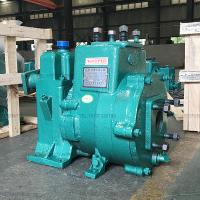 自吸式洒水车泵 60/90 园林浇水 压力大 采用先进工艺,自动化装配,压力大,使用寿命长