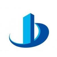 滨州汇力通物资有限公司