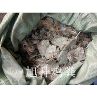 广西桂林纯干无杂质鸡粪有机肥,桂林哪里有纯干鸡粪卖人畜粪便批发