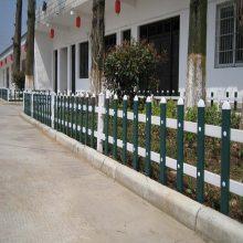 吉林延边塑钢pvc护栏价格怎么样 护栏厂在哪里