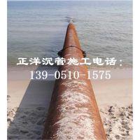 http://himg.china.cn/1/4_995_243440_610_680.jpg