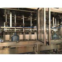 \荣海永创CGF-900新工艺5加仑18.9升桶装水生产设备
