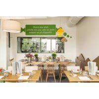深圳餐桌椅组合 板式餐桌椅 简约餐桌椅 餐饮家具厂家 餐厅家具定制