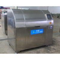 酒店垃圾处理器大型食堂专用商用厨房食物垃圾处理器