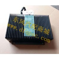源头直供东风军车EQ2102N电压变换器总成_37A07B-38010-B