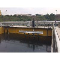 重庆季丰环保304不锈钢旋转滗水器