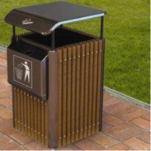 户外垃圾桶,小区分类垃圾桶,广场垃圾桶