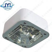 供应嘉耀照明油站灯JY911 DCP300 150W MINI300 150W金卤灯