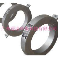 广州德清DQ强磁水处理器,磁化水处理设备