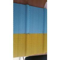 金属板冲孔价格、铝板冲孔规格、镀锌板冲孔厂家