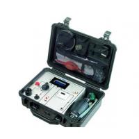 德尔格Test-it 6100呼吸器校验仪