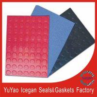 IG-021石棉橡胶板