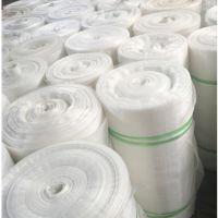 农业防虫网 塑料窗纱 过滤网 蝗虫养殖网价款