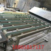 陕西/A级防火轻匀质板设备/耐腐蚀性好/混凝土免拆模板/哪家专业