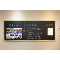 深圳白板小黑板儿童双面支架式家用s龙岗贴墙黑板可擦写s家庭儿童房