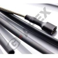 Viton氟塑料热缩管 氟橡胶热缩管 G-APEX