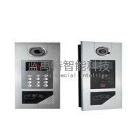 镇江蓝禹特智能(在线咨询)、镇江门楼设备、门楼设备安装公司
