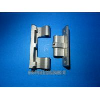不锈钢门栓 精密铸造 高档不锈钢 全硅溶胶铸造