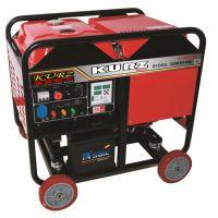 10kw柴油发电机/10KW柴油发电机价格