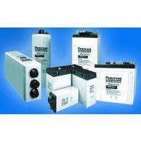 复华保护神蓄电池MF12-65,12V65AH应急电源EPS蓄电池