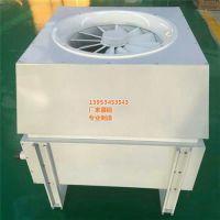 高大空间、迅远空调多少钱一台、高大空间制冷机组