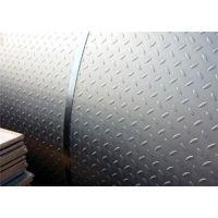 压花铝板_压花铝板供应商_压花铝板报价