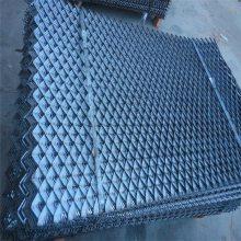 青州低碳镀锌丝烧烤板网 耐高温 不易生锈