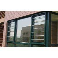 合肥封阳台门窗有正规资质的公司地址