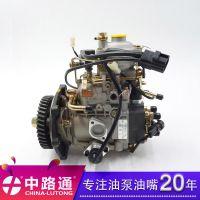 江淮发动机高压VE泵总成 NJ-VE4/11E1800L047