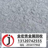 http://himg.china.cn/1/4_996_236776_500_500.jpg