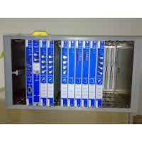 本特利BENTLY3500/42位移振动检测模块