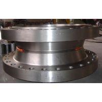 无锡锻造/轧制/压延镍钼耐高温不锈钢特种合金制品