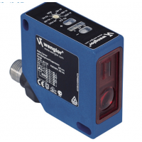 威格勒WENGLOR光电传感器BG7SG7V1-06M