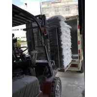 供应惠州.中山.东莞(工业级1250目)超细滑石粉