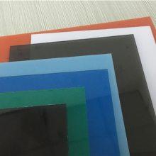 长沙pc耐力板价格_耐力板厂家_pc板安装方法